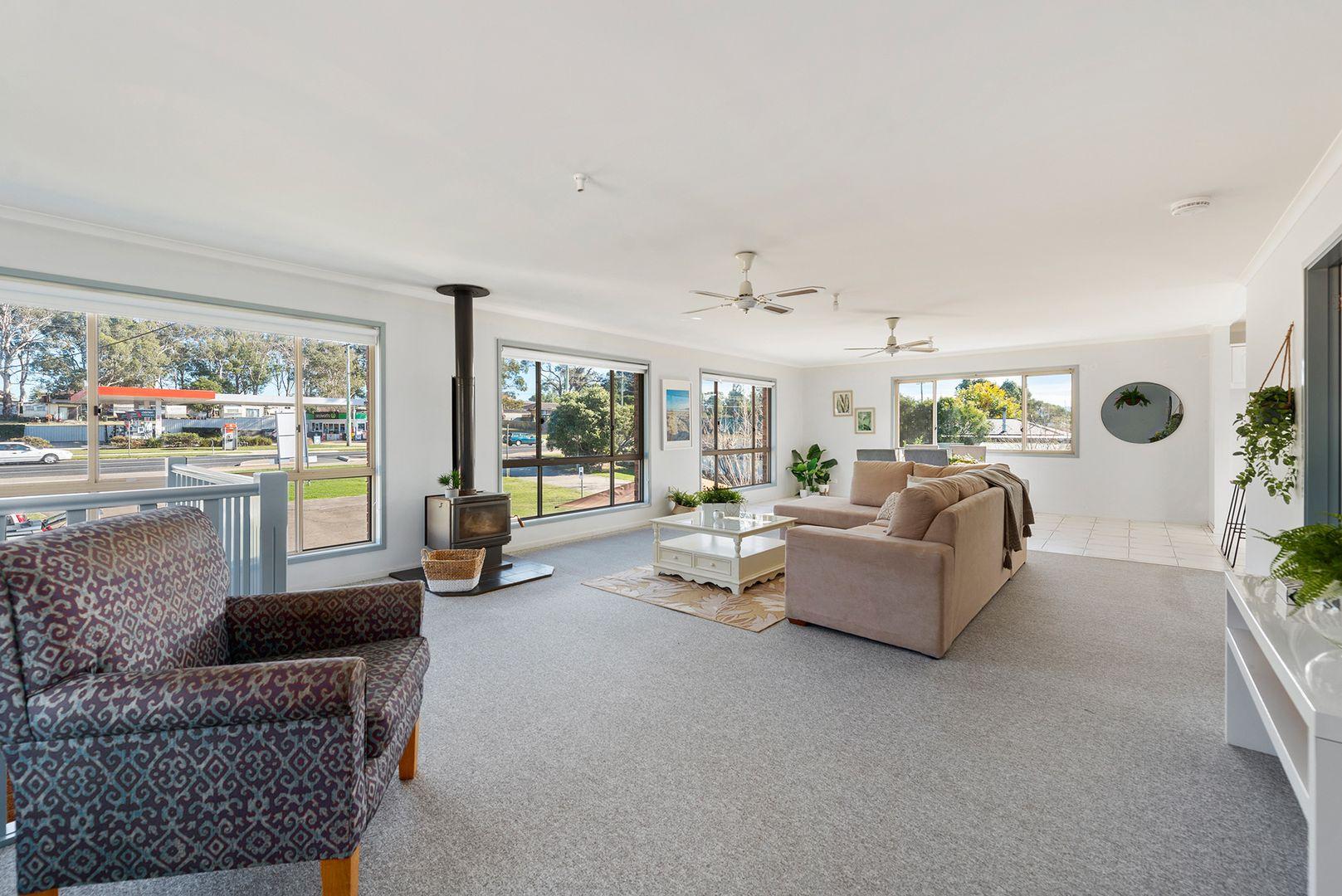 2807 Princes Highway, Moruya NSW 2537, Image 1