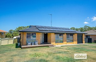 Picture of 10 Telopea Drive, Taree NSW 2430