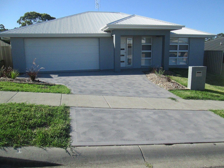 7 Cedrela Street, Largs NSW 2320, Image 0