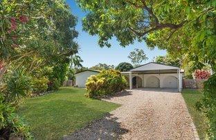 Picture of 6 Vesterman Court, Bushland Beach QLD 4818