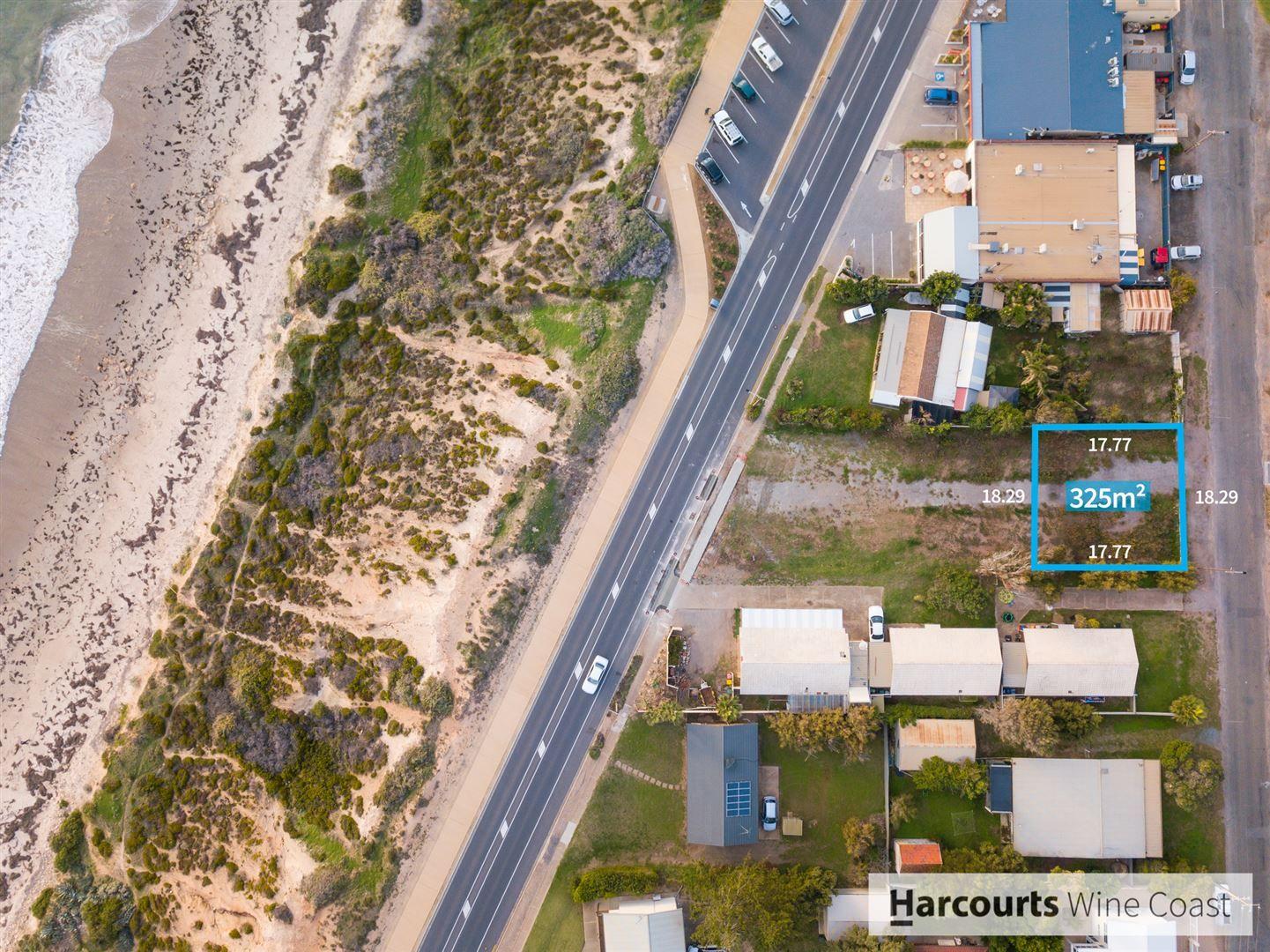 6 (Allot 20) Aldam Avenue, Aldinga Beach SA 5173, Image 2