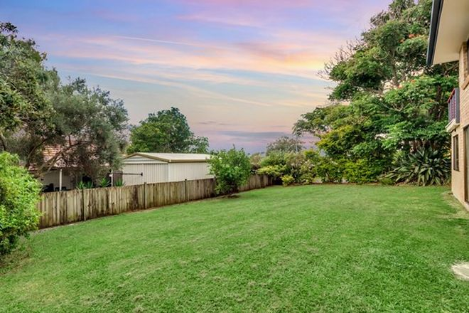 Picture of 30 Norbiton Street, ZILLMERE QLD 4034