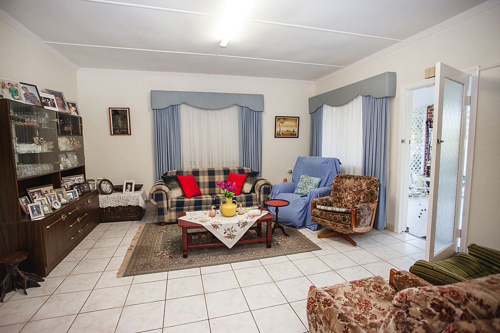 15 Corbould Street, Mount Isa QLD 4825, Image 2
