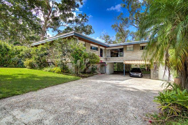 Picture of 25 Robin Avenue, TURRAMURRA NSW 2074