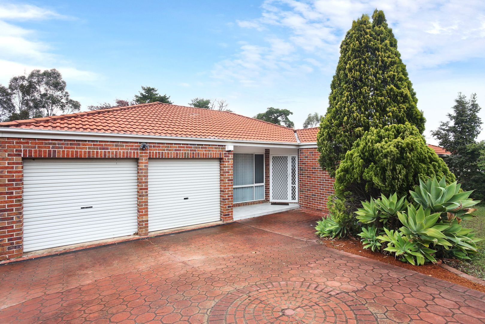 38 Corvus Road, Hinchinbrook NSW 2168, Image 0