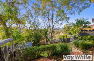 Picture of 64 Panorama Drive, Farmborough Heights NSW 2526