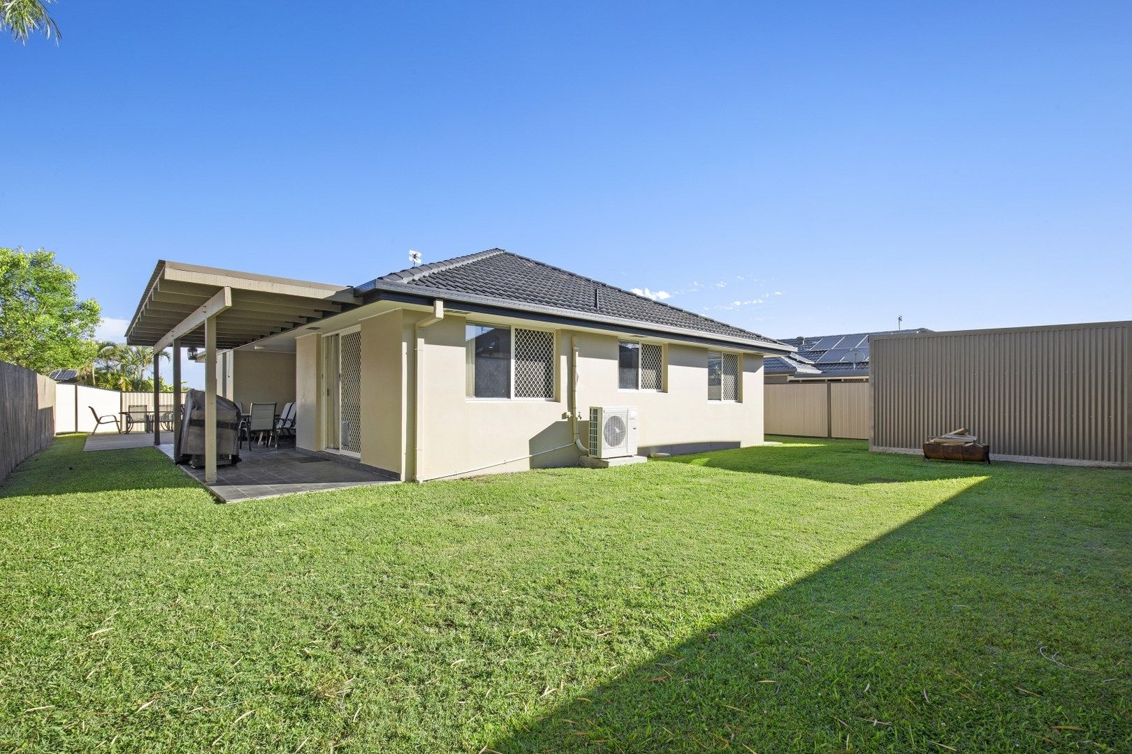 64 Kingarry Circuit, Merrimac QLD 4226, Image 1