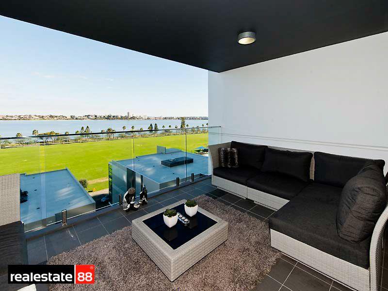 41/90 Terrace Road, East Perth WA 6004, Image 1
