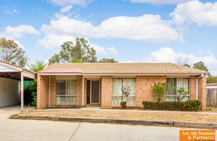 Picture of 15/24 Beazley Crescent, Calwell ACT 2905