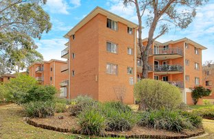 Picture of 11U103-105 Lane Street, Wentworthville NSW 2145