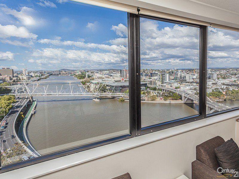 106/293 North Quay, Brisbane City QLD 4000, Image 1