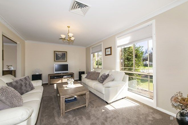 Picture of 34 The Carriageway, GLENMORE PARK NSW 2745