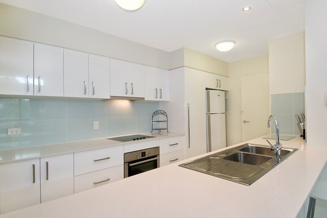 Picture of 4/2-4 Boyd Street, WOORIM QLD 4507