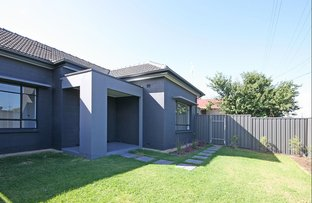 Picture of 7/235 Tapleys Hill Road, Seaton SA 5023