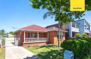Picture of 5 Robb Street, Revesby NSW 2212