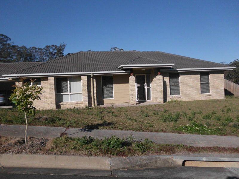 15 Weymouth Street, Bundamba QLD 4304, Image 0