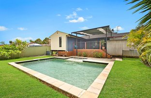 Picture of 115 High Street, Wauchope NSW 2446