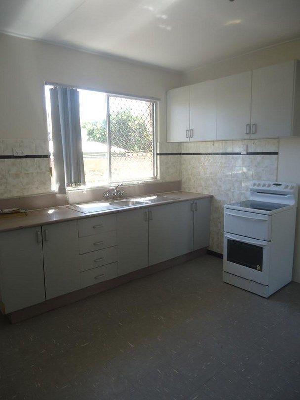 2/5 Bernborough Street, Mount Isa QLD 4825, Image 0