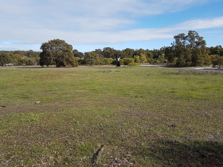 Lot 520, Windemere Way, Bindoon WA 6502, Image 2