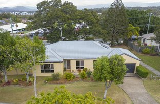 Picture of 24 Inwood Circuit, Merrimac QLD 4226