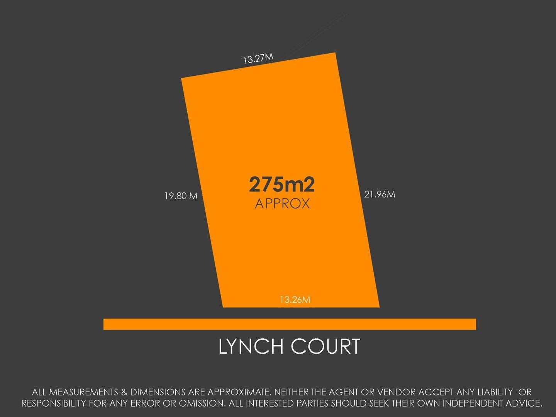 11a Lynch Court, Pooraka SA 5095, Image 0