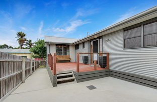 Picture of 18 Robin Street, Lakes Entrance VIC 3909