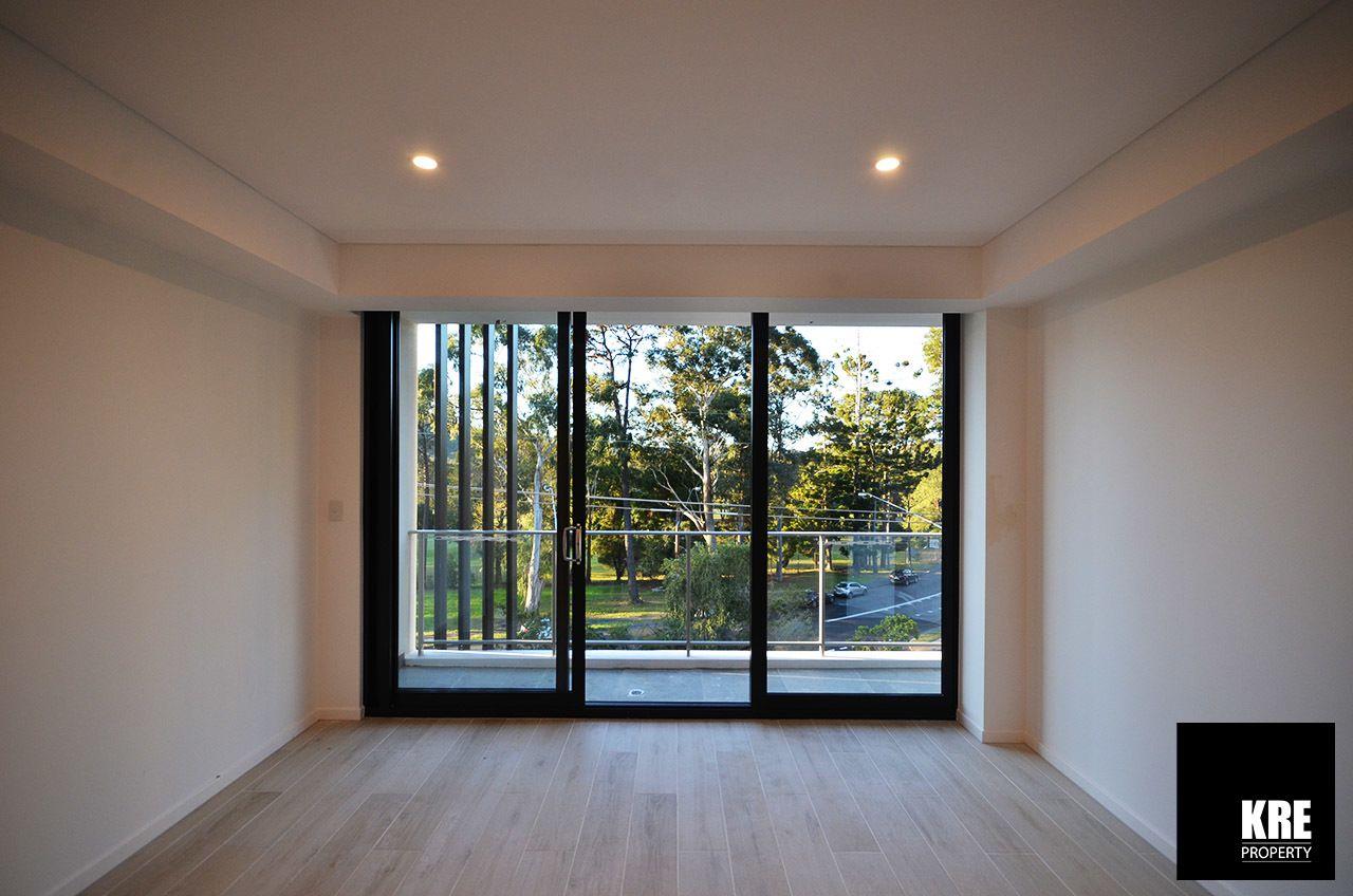 7 Beane Street West, Gosford NSW 2250, Image 2