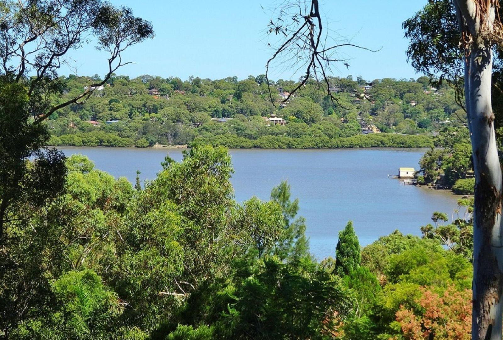 76 Carina Road, Oyster Bay NSW 2225, Image 1
