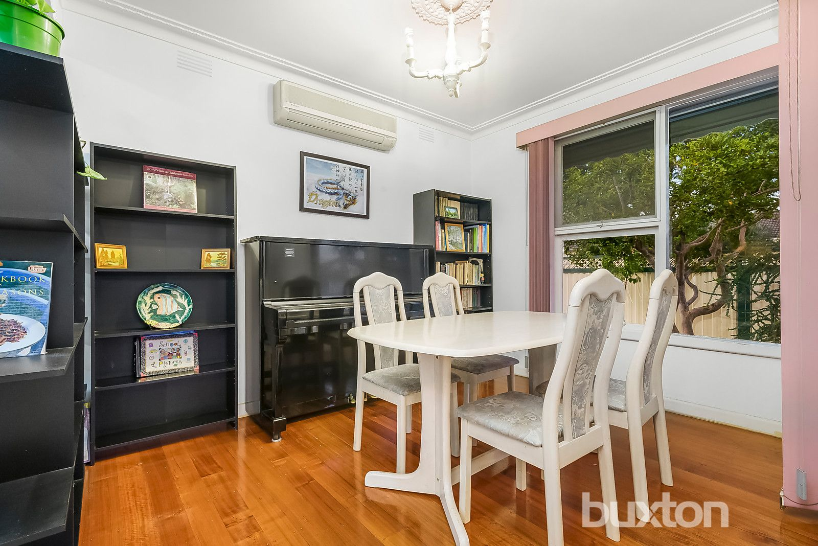 1 Granville Grove, Clayton South VIC 3169, Image 2