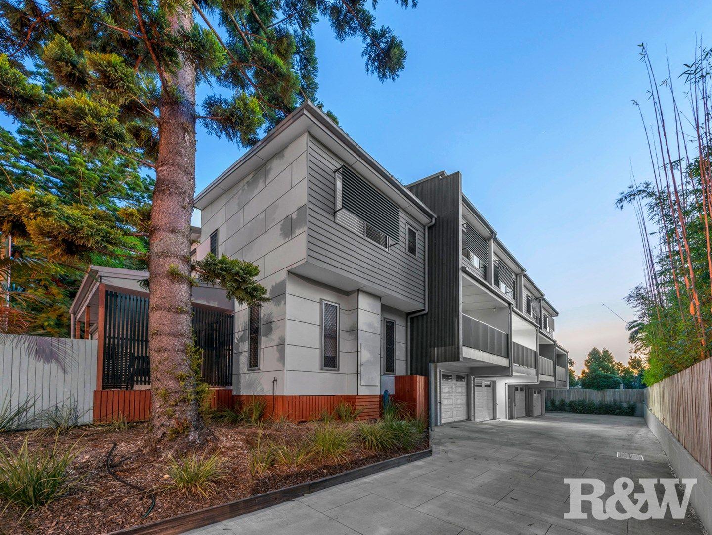 3/116 Zillman Road, Hendra QLD 4011, Image 1
