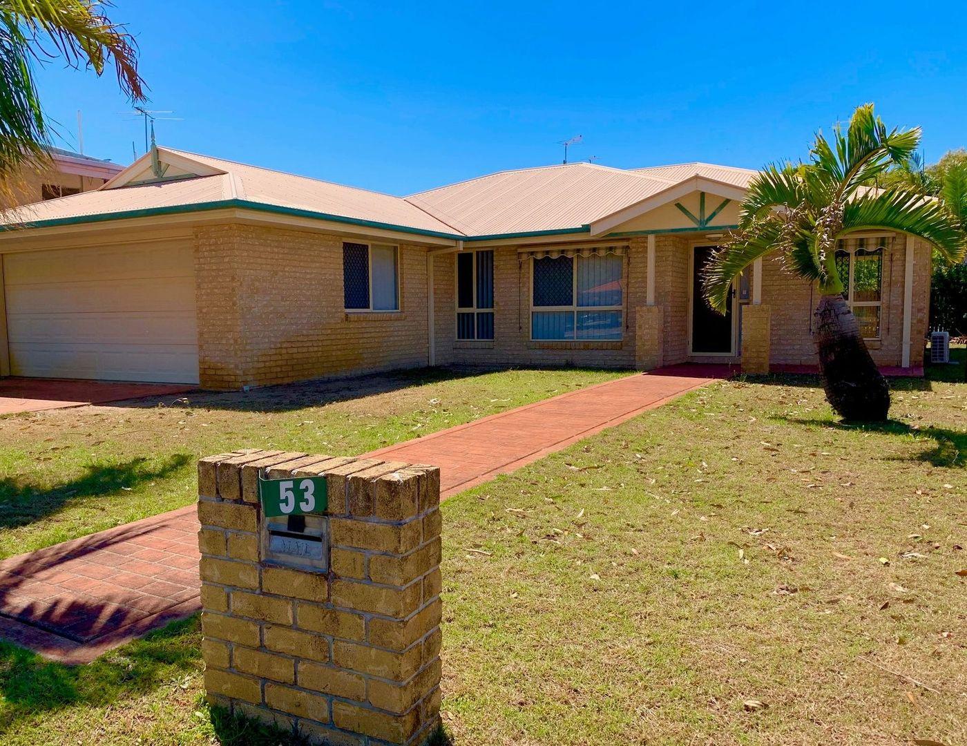 53 Arcadia Avenue, Woorim QLD 4507, Image 0