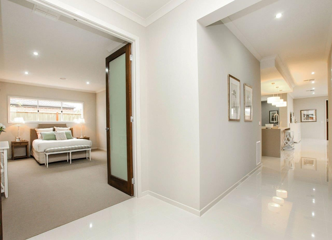 Lot 440 The Maples, Greenvale VIC 3059, Image 2