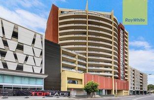 Picture of 32/26-30 Hassall Street, Parramatta NSW 2150
