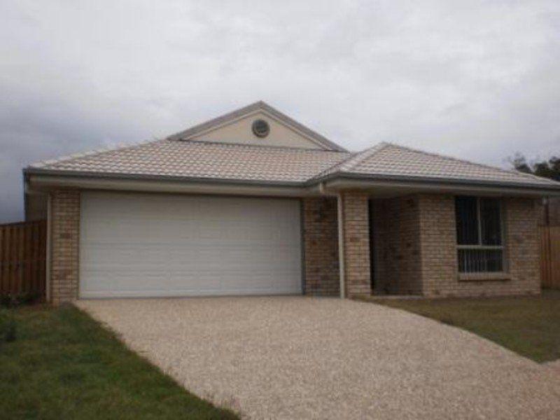 52 Goldenwood Crescent, Fernvale QLD 4306, Image 0