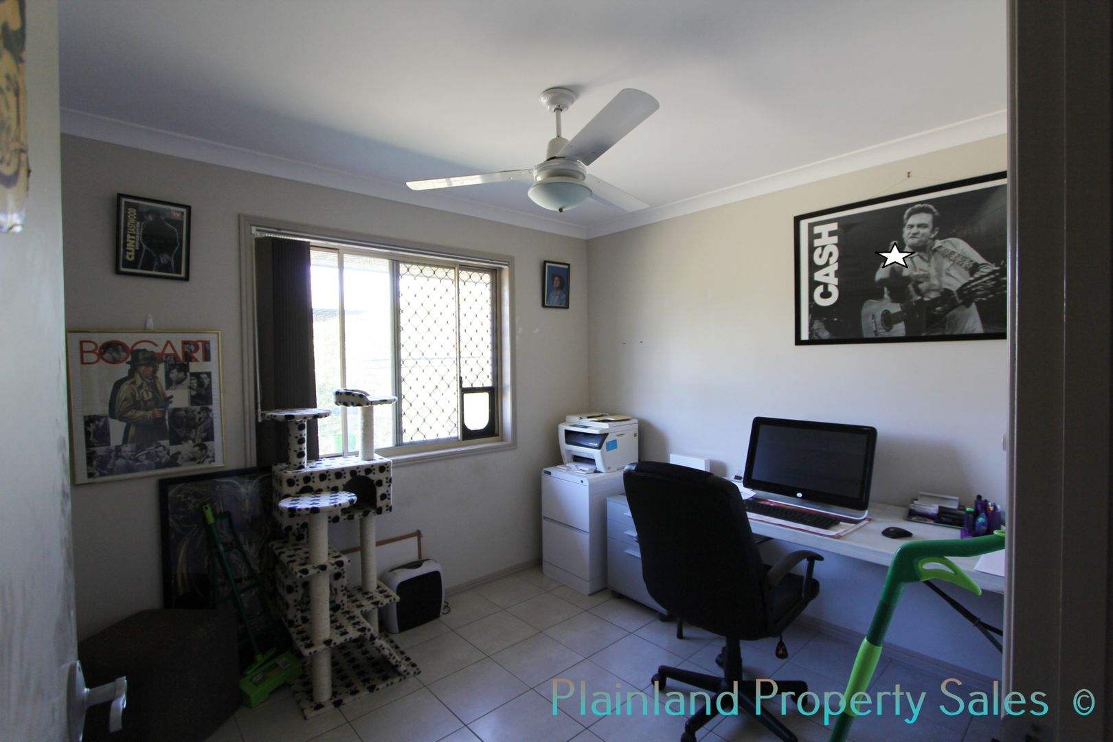 36 White Gums Rd, Hatton Vale QLD 4341, Image 1