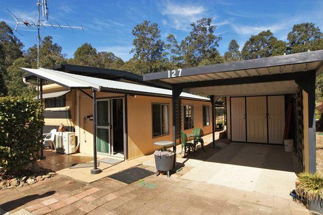 Picture of Site 127/11195 Princes Highway, NORTH BATEMANS BAY NSW 2536