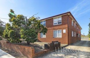 Picture of 46 Platts Avenue, Belmore NSW 2192