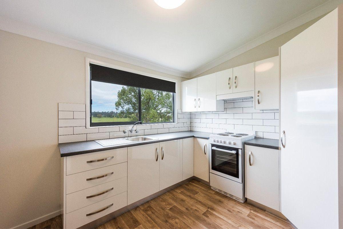 19 Heber Street, South Grafton NSW 2460, Image 1