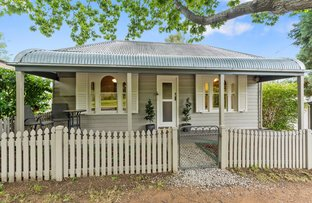 Picture of 138 Old Hume Highway, Mittagong NSW 2575