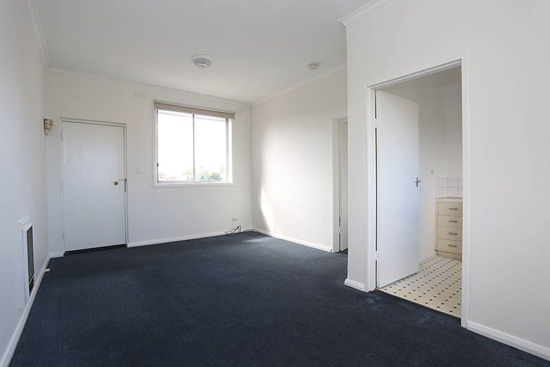 10/10 Princes Street, Flemington VIC 3031, Image 1