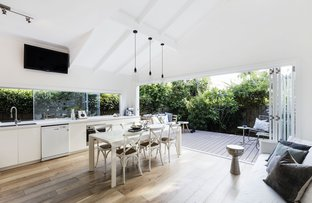 Picture of 77 Ryde Road, Hunters Hill NSW 2110