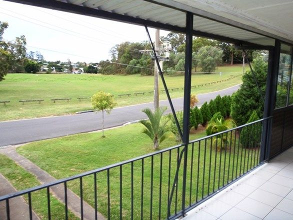53 Rolleston Street, Keperra QLD 4054, Image 1