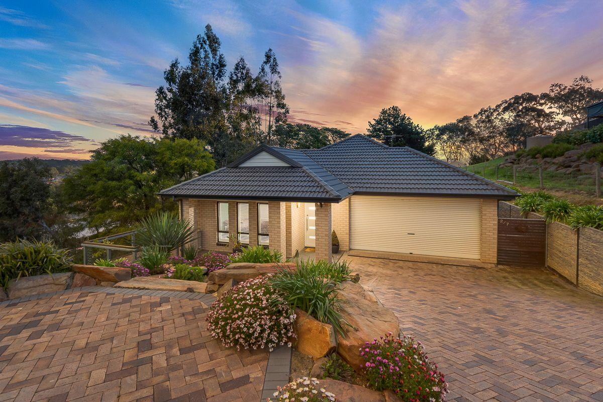 2/7 Reuben Pope Court, Mount Barker SA 5251, Image 0