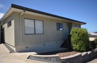 Picture of 2/8 Chestnut Avenue, Lutana TAS 7009