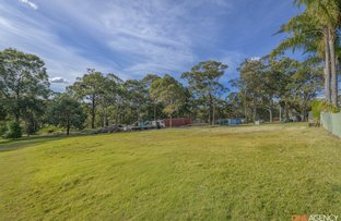 Picture of 23 Croudace Road, Tingira Heights NSW 2290