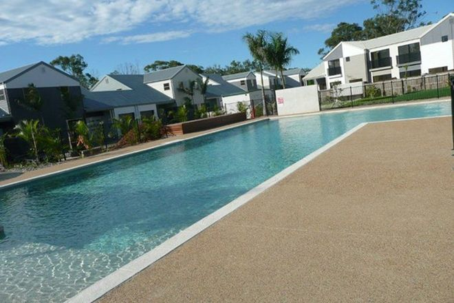 Picture of 11/1 Michel Place 'Park Avenue', TELINA QLD 4680
