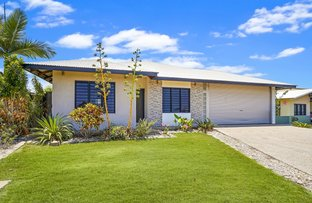 Picture of 32 Clarke Street, Bellamack NT 0832