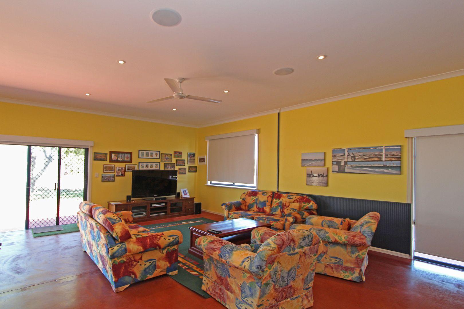 3 Verticordia Place, Jurien Bay WA 6516, Image 2