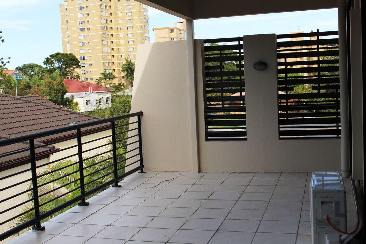 7/67 Benson Street, Toowong QLD 4066, Image 5