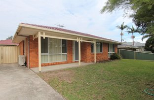 Picture of 9 Smith Road, Elermore Vale NSW 2287